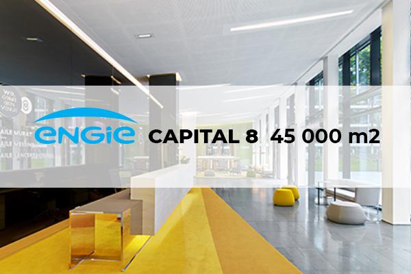 Le capital8