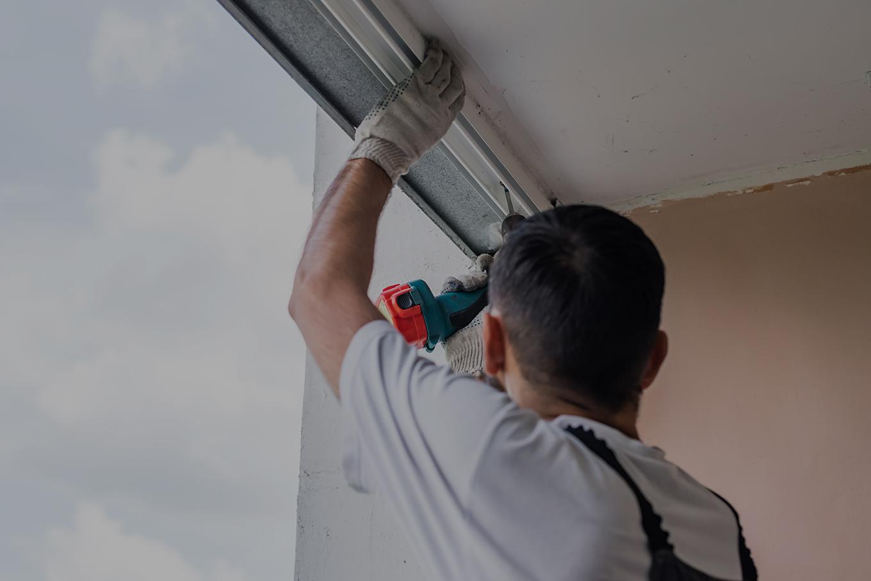 Factotum & Handyman-Signature-services